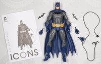 DC Icons 01 Batman