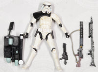 Star Wars: The Black Series Sandtrooper Corporal