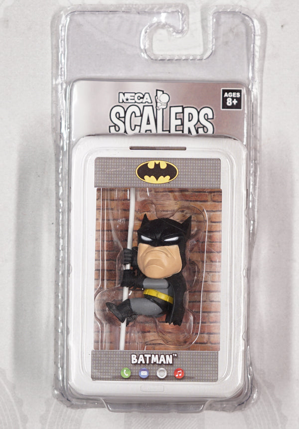 Scalers Batman