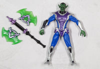 The Avengers: Comic Series Skrull Soldier