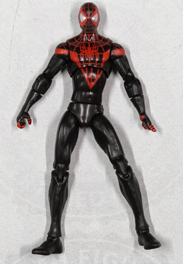Marvel Infinite Series Ultimate Spider-Man