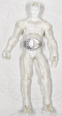 Marvel Universe X-Men Collector Pack Iceman