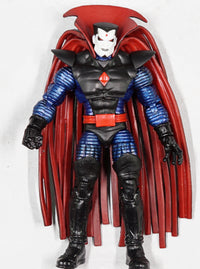 Marvel Universe X-Men Collector Pack Mr. Sinister