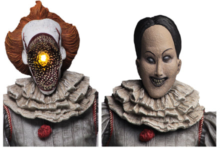 products/Dancing-Clown-Pennywise_-_Copy_-_Copy.jpg
