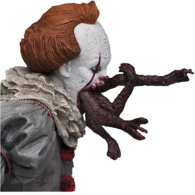 products/Dancing-Clown-Pennywise_-_Copy_2.jpg