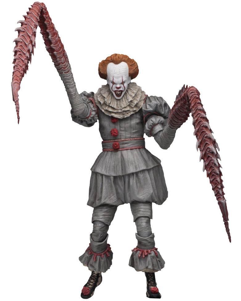 products/Dancing-Clown-Pennywise.jpg