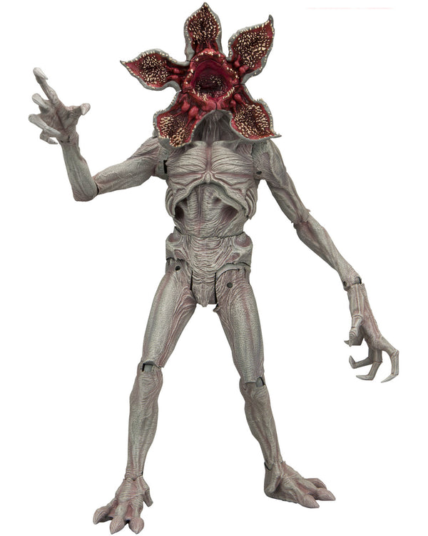 Stranger Things: Demogorgon