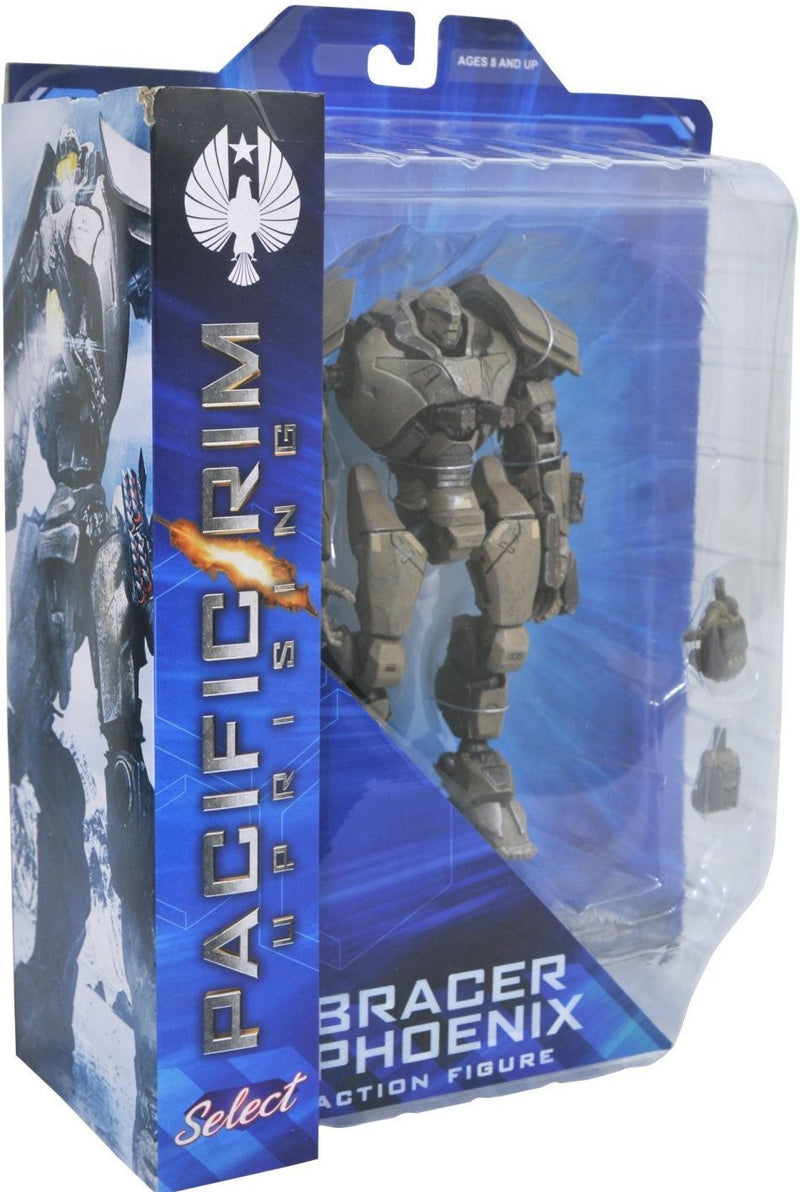 products/Diamond-Select-Toys-Pacific-Rim-Uprising-Bracer-Phoenix-001_14f6cade-92ea-435a-a8a5-f0f259ed8943.jpg