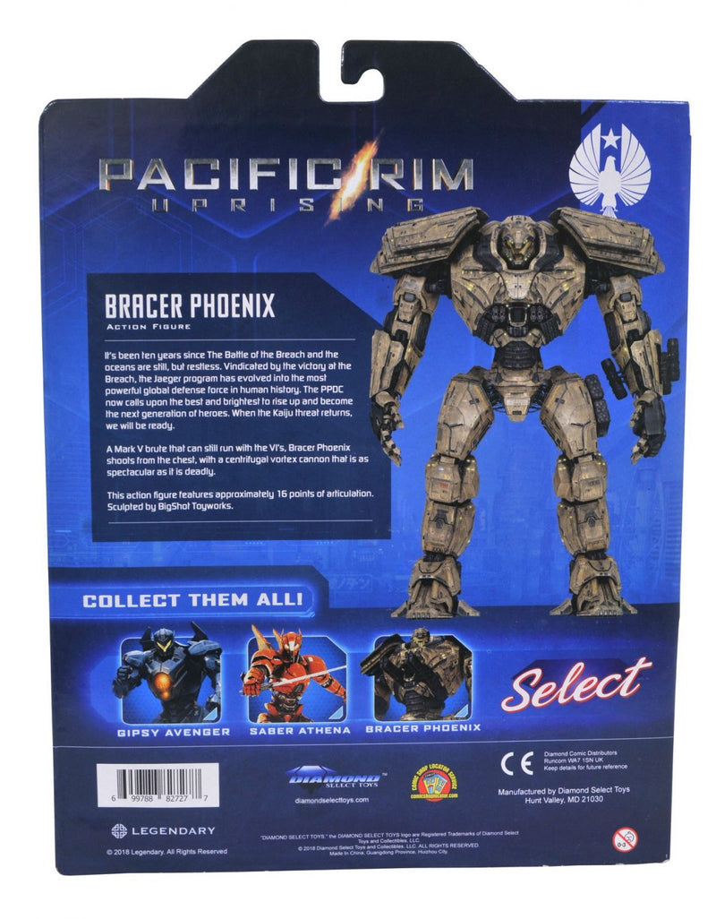 products/Diamond-Select-Toys-Pacific-Rim-Uprising-Bracer-Phoenix-002_78c8afe0-2f54-4df8-9408-4a6f4997e618.jpg