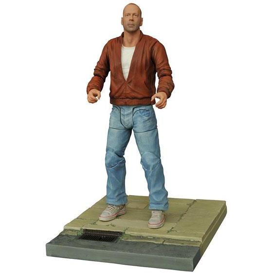 products/Diamond-Select-Toys-Pulp-Fiction-Select-Series-1-Figures-2_cbf575b1-a15e-41cb-9ad1-852c938b7897.jpg
