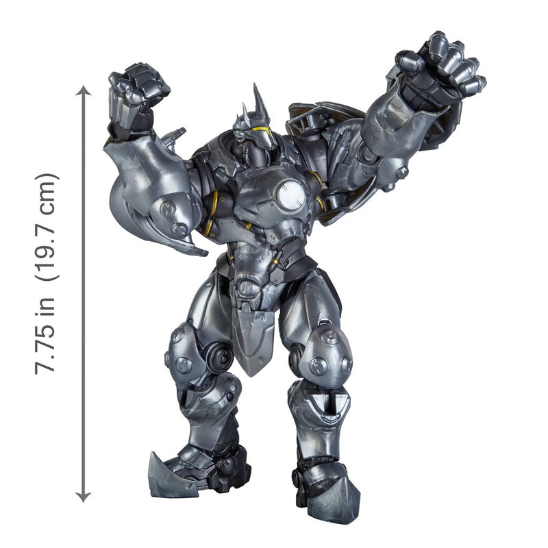 products/E6389_Overwatch_Ultimates_Series_Reinhardt_Figure_Blizzard_Video_Game_Character_01_1024x1024_e34335c6-70bf-4681-9f1f-4cd4e00ba780.jpg