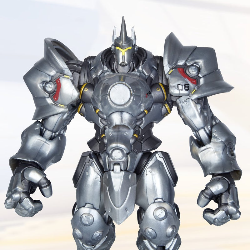 products/E6389_Overwatch_Ultimates_Series_Reinhardt_Figure_Blizzard_Video_Game_Character_02_1024x1024_f8f35564-08d6-438e-b035-616890a20cdd.jpg