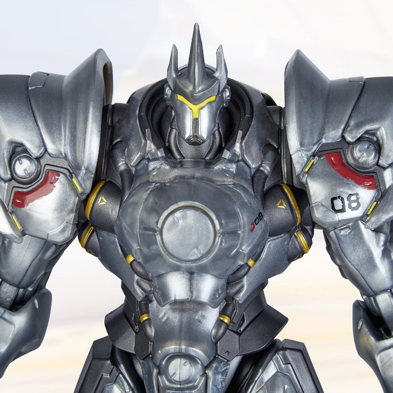products/E6389_Overwatch_Ultimates_Series_Reinhardt_Figure_Blizzard_Video_Game_Character_04_1024x1024_d8bb0e46-b7b3-4194-85bf-7ba2d00923c1.jpg