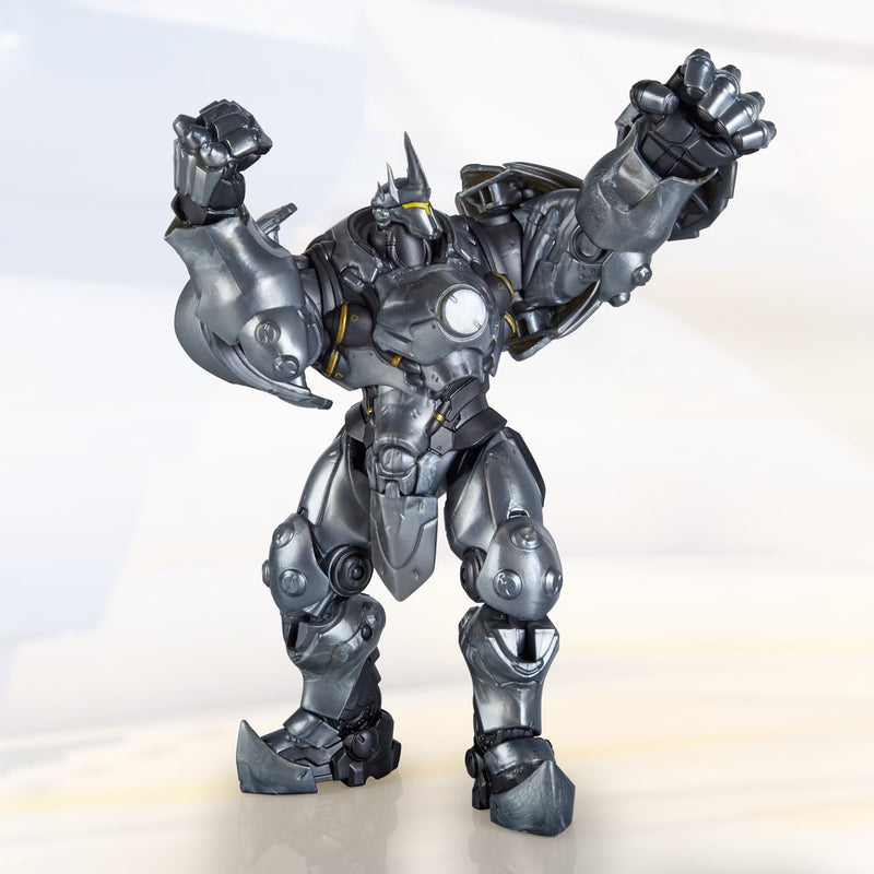 products/E6389_Overwatch_Ultimates_Series_Reinhardt_Figure_Blizzard_Video_Game_Character_05_1024x1024_4e7421b8-499e-4b5a-b915-43196c2f9a88.jpg