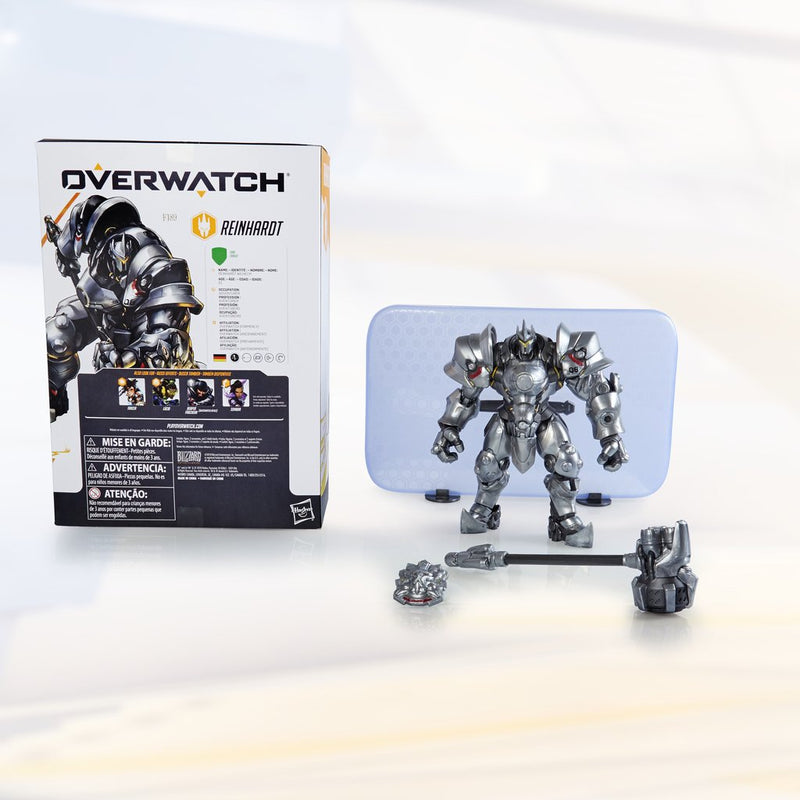 products/E6389_Overwatch_Ultimates_Series_Reinhardt_Figure_Blizzard_Video_Game_Character_12_1024x1024_8eeca6a6-e3d1-483e-99bc-6910dc644870.jpg