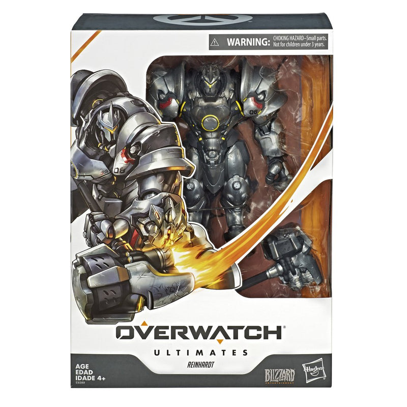 products/E6389_Overwatch_Ultimates_Series_Reinhardt_Figure_Blizzard_Video_Game_Character_13_1024x1024_deba0185-ae36-4ab8-b6bc-28fc5bc38758.jpg