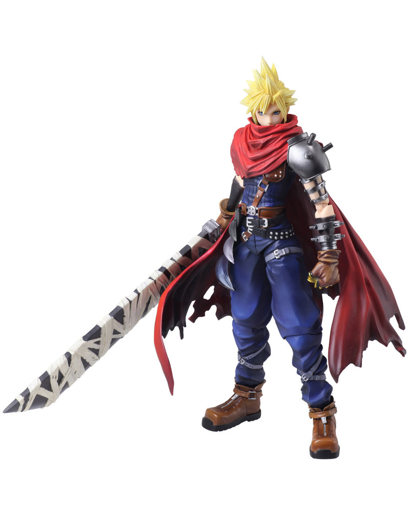 products/FF_BRING_ARTS_CloudStrife_AnotherFormVar_wb02.jpg