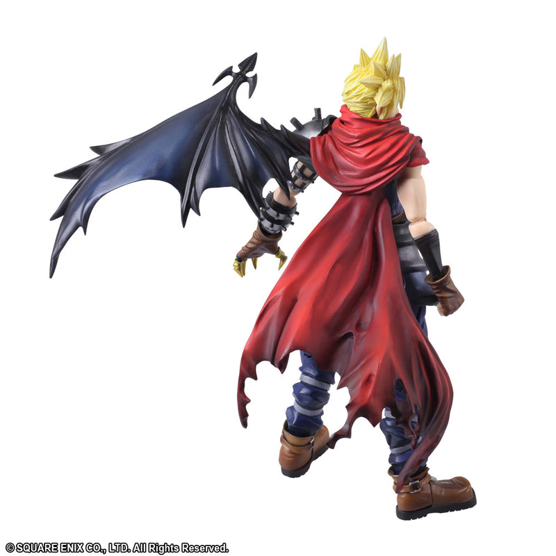 products/FF_BRING_ARTS_CloudStrife_AnotherFormVar_wb03.jpg