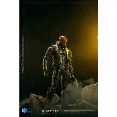 products/Hiya-Toys-Injustice-2-Red-Hood-04_f1ae1430-23d3-44fc-9dae-d86d6ef0f338.jpg
