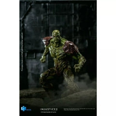 products/Hiya-Toys-Injustice-2-Swamp-Thing-04.jpg