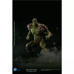 products/Hiya-Toys-Injustice-2-Swamp-Thing-05.jpg