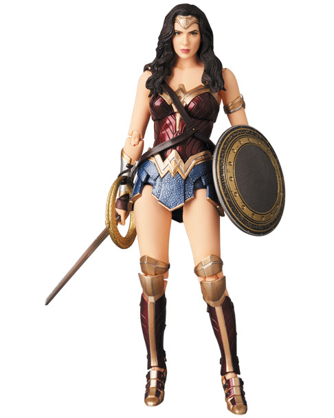 products/MAFEX_WONDER_WOMAN_1_d54b7beb-5452-4223-9d72-7a5af6a2f9ff.jpg