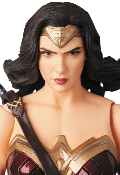 products/MAFEX_WONDER_WOMAN_6_c63c2d0b-8fff-4cb8-a01b-5e991813074c.jpg