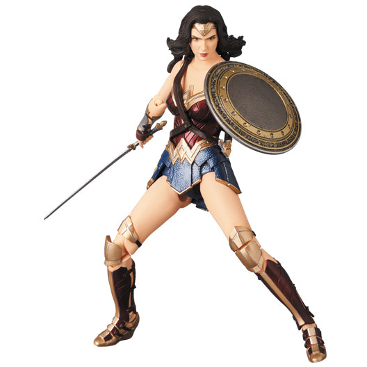 products/MAFEX_WONDER_WOMAN_8_6eaabd92-55b8-44b8-aef3-ce5850d65c72.jpg