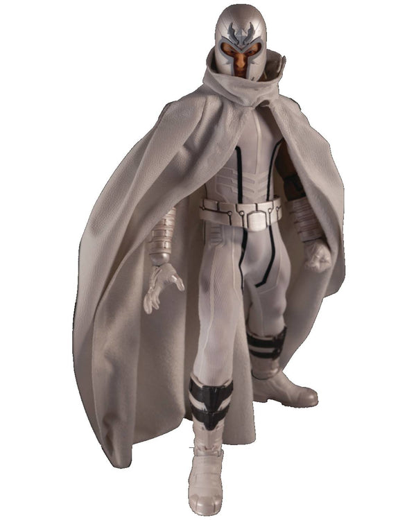 One:12 Collective Magneto PX [Marvel Now]
