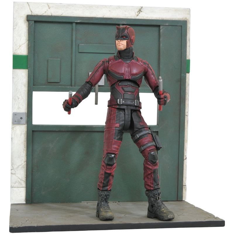 products/MARVEL-SELECT-NETFLIX-DAREDEVIL-AF-2_e733c32a-355e-4c4a-8b7b-a6c3ab354391.jpg