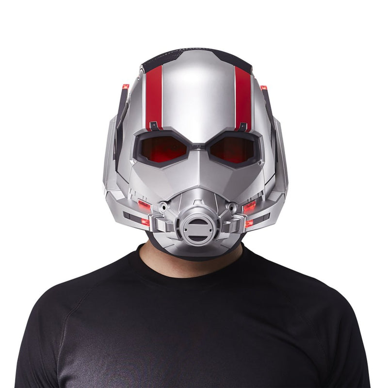 products/Marvel_Legends_Series_Ant_Man_Premium_Electronic_Helmet_3.jpg