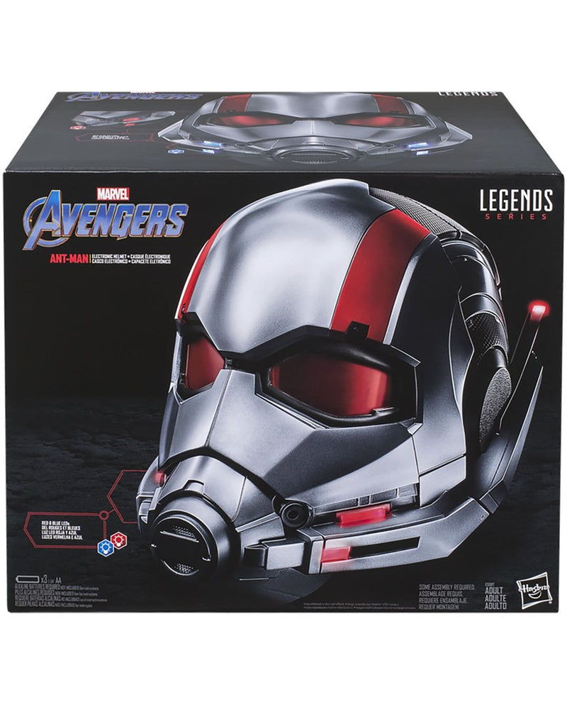 products/Marvel_Legends_Series_Ant_Man_Premium_Electronic_Helmet_4.jpg