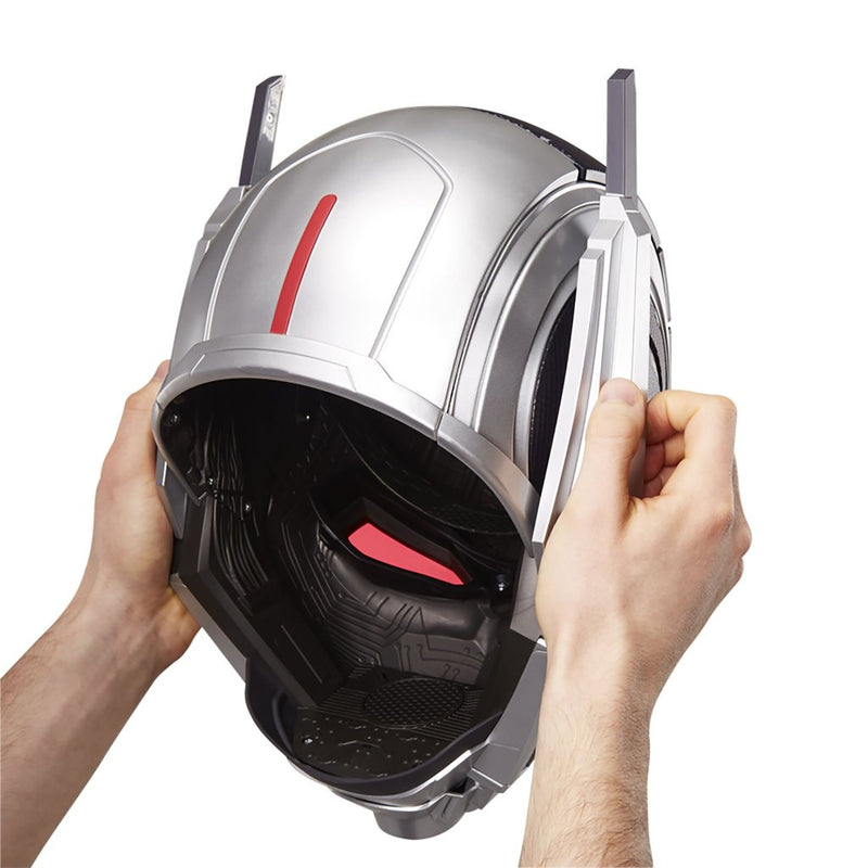 products/Marvel_Legends_Series_Ant_Man_Premium_Electronic_Helmet.jpg