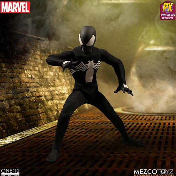 products/Mezco-Variant-07__scaled_600.jpg