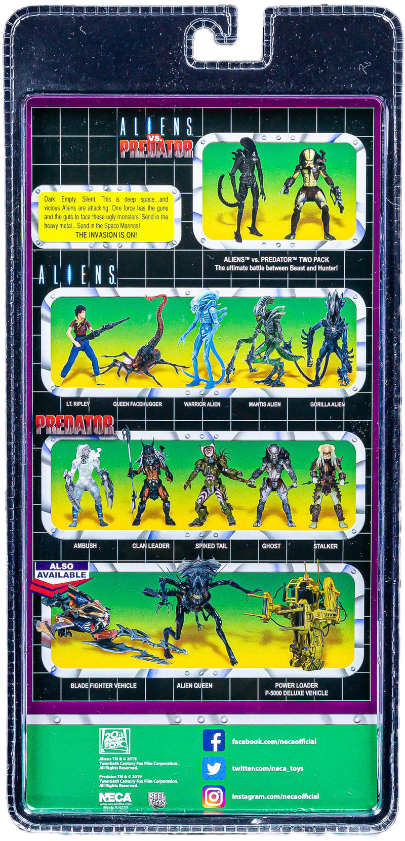 products/NECA-Club-Exclusive-Alien-002.jpg