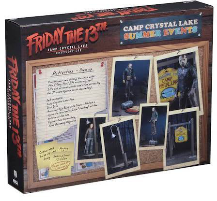 products/NECA-Toys-Camp-Crystal-Lake-Accessory-Set-In-Packaging-3.jpg