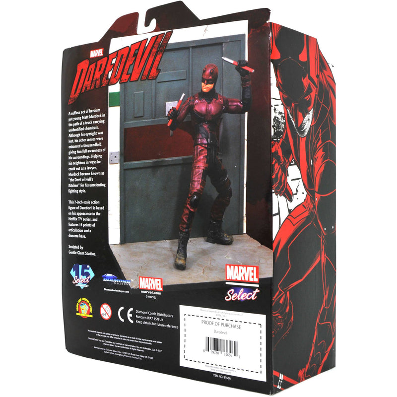 products/Netflix-Daredevil-Marvel-Select-002_bf68840b-260b-43bc-a4ff-7f03ebd00f5f.jpg