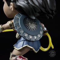 Wonder Woman Q-Fig