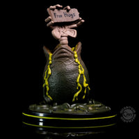 Alien Facehugger Q-Fig
