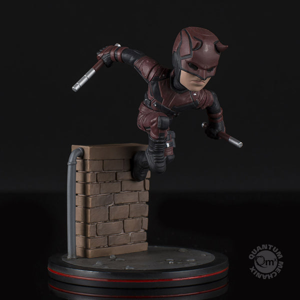 QMx Daredevil Q-Fig