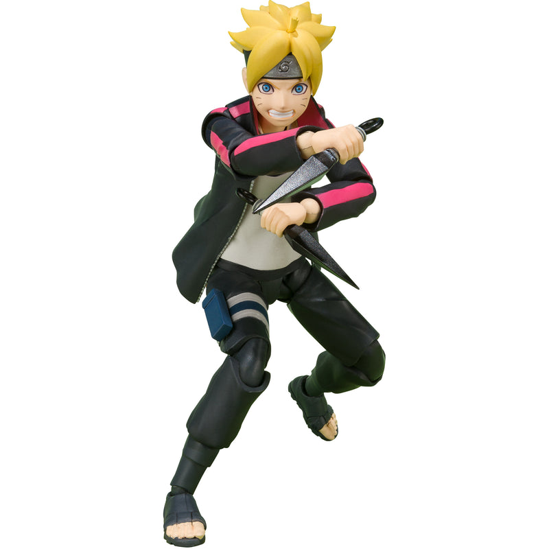 products/SHF-BORUTO_01.jpg