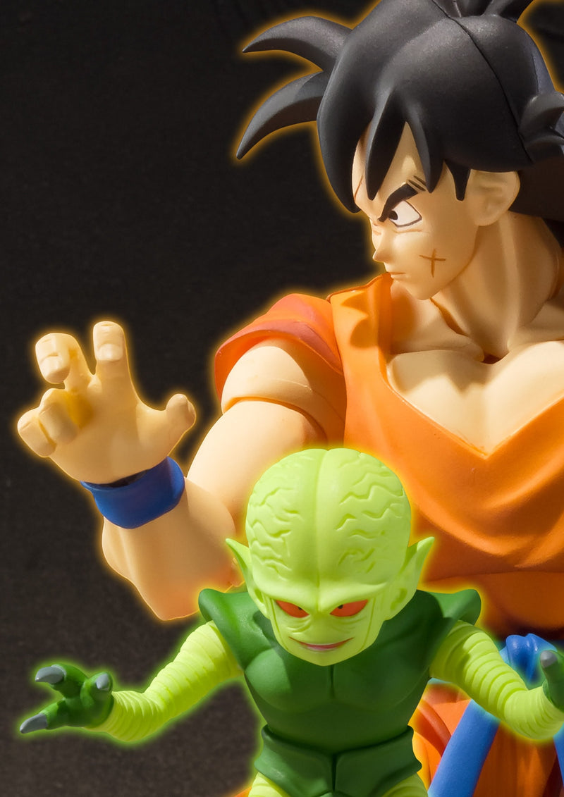 products/SHF-YAMCHA-01-min.jpg