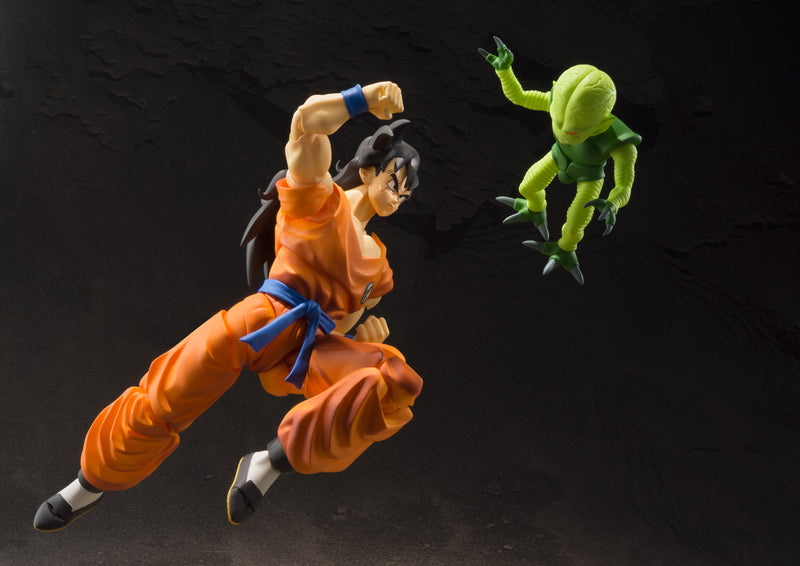 products/SHF-YAMCHA-02-min.jpg