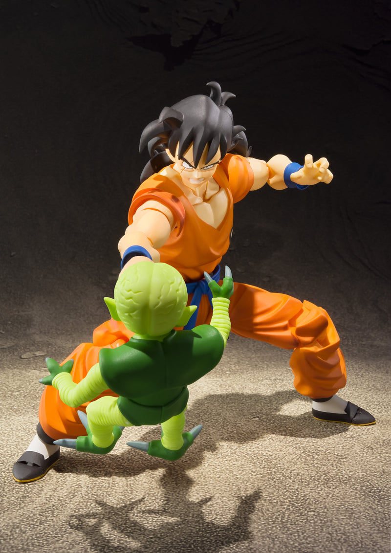 products/SHF-YAMCHA-03-min.jpg