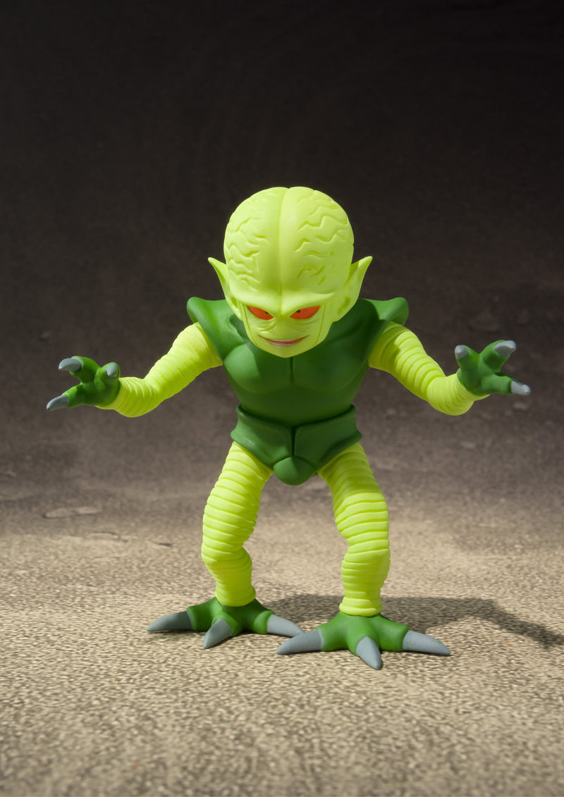products/SHF-YAMCHA-04-min.jpg