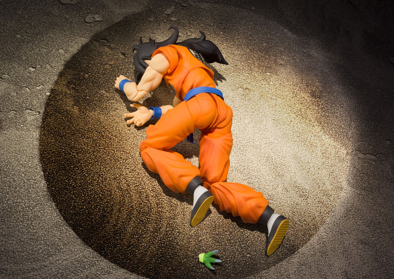 products/SHF-YAMCHA-07-min.jpg