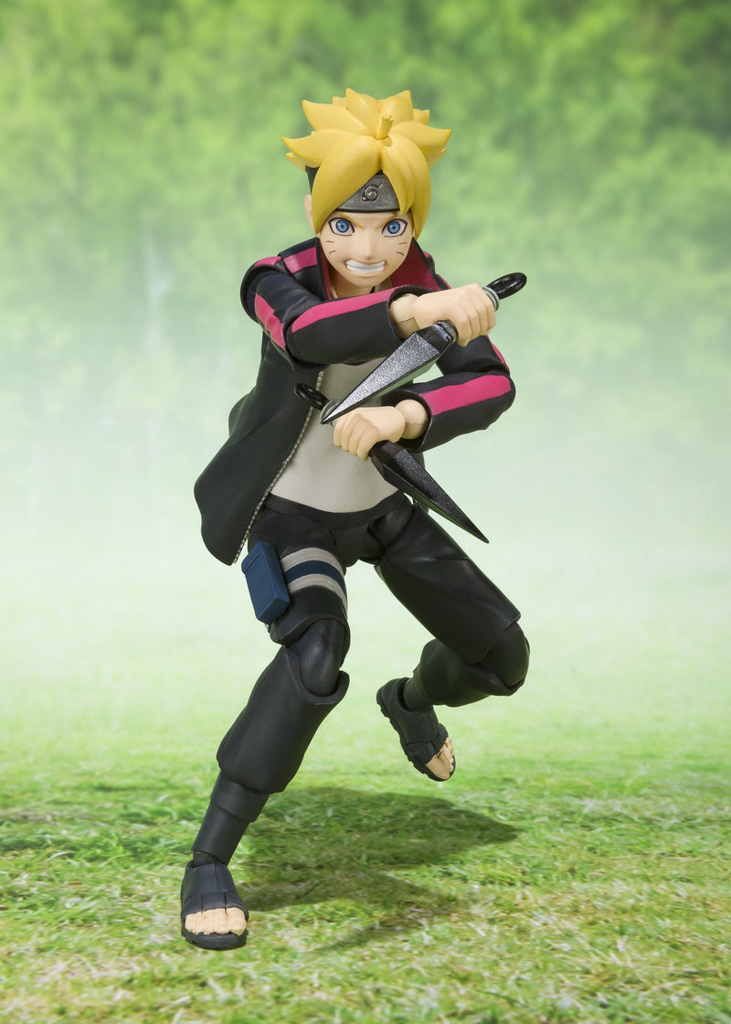 products/SHF_BORUTO_01.jpg