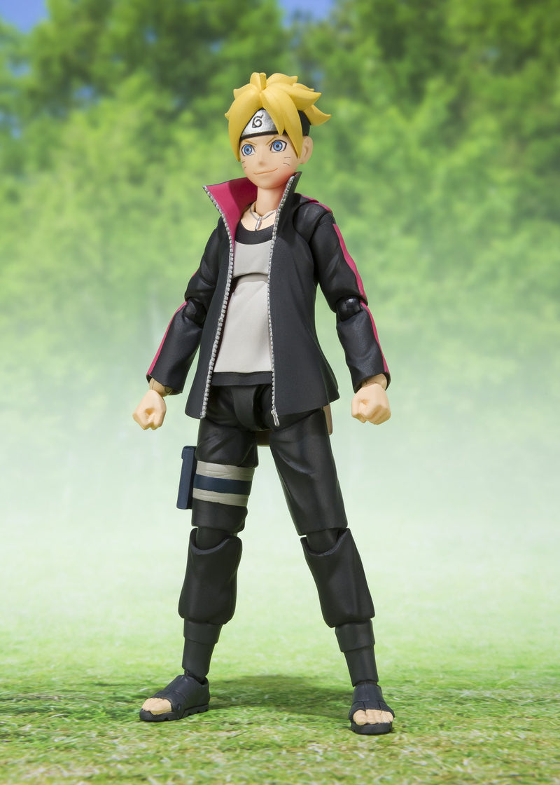 products/SHF_BORUTO_05.jpg