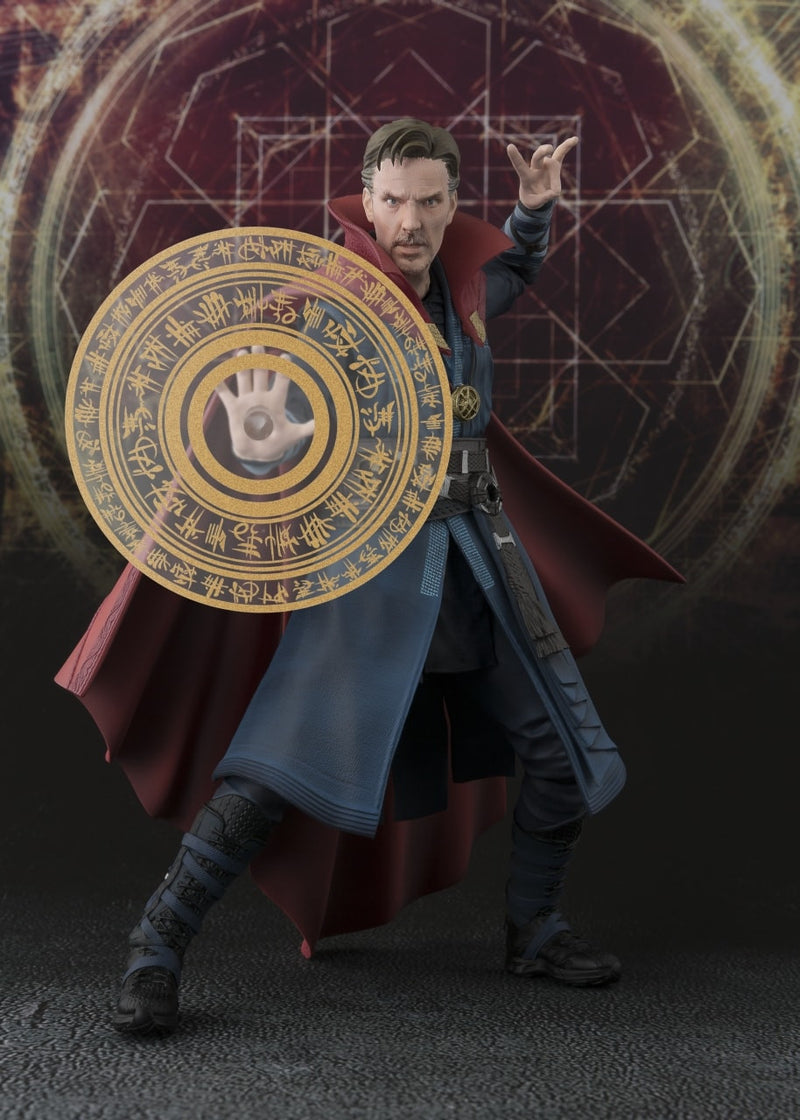 products/SHF_DOCTOR_STRANGE_7568_-min_85c4e97f-1468-409a-be3c-8259538b6a13.jpg