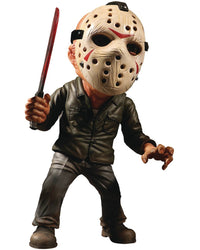 Designer Series Friday the 13th Jason